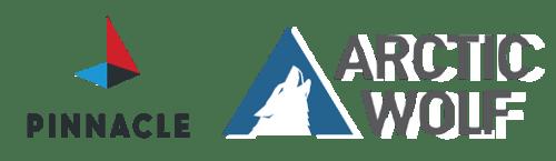 Arctic-Wolf-Pinnacle-Full-Color