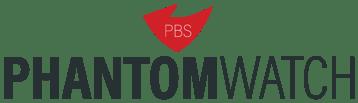 PBS-PhantomWatch-Red-Horz