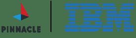 Pinnacle-IBM-logos-1