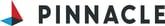 Pinnacle_logo_horiz_pos_RGB-1
