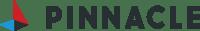 Pinnacle_logo_horiz_pos_RGB.png